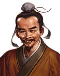 Zhang Song (ROTKLCC)
