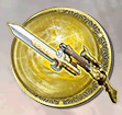 File:2nd Rare Weapon - Magoichi.png
