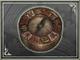 Compass (SWC)