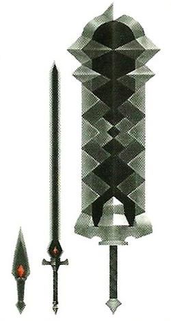File:Demon Blade - Other Swords (HW).png