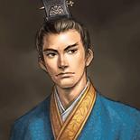 Guo Jia (ROTK9)
