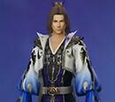 Dynasty Warriors 8: Empires/DLC