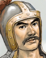 Han Sui (ROTK7)