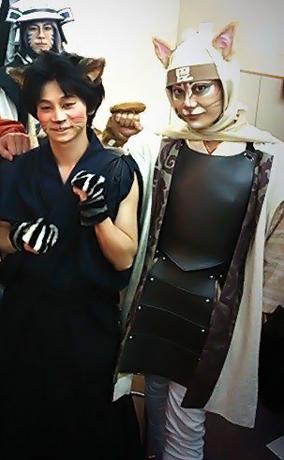 File:Kenshin-nobunyagayabou-theatrical.jpg