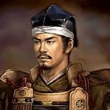 Kojuro Katakura (NARP)