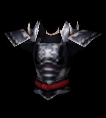 File:Male Body Armor 27 (TKD).png
