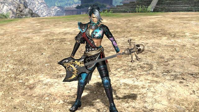 File:Motochika Chosokabe Weapon Skin (SW4 DLC).jpg