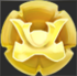 Swordsmaster Icon (GT)