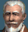 Tao Qian (ROTKR)