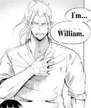 William Adams (NOKS)
