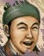 Zhu Fu (BK)