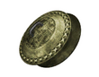 Cymbals 2 - Lightning (DWO)
