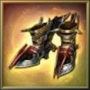 DLC Weapon - Naotora Ii (SW4)