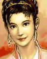 Diao Chan (ROTK6)