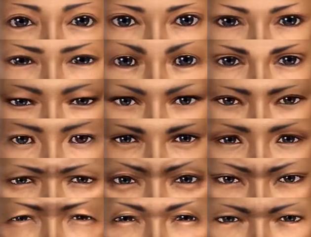 File:Male Eyes (DW7E).png