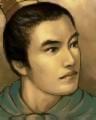 Man Chong (ROTK6)