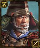 Motonari Mori 9 (1MNA)