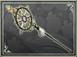 Normal Weapon - Aya (SWC)