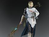 Loki (Warriors Orochi)