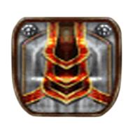 File:Shield (DW3).png