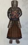 Wind Ninja Model (SW2)