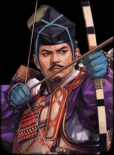 Risultati immagini per Rokkaku Yoshikata