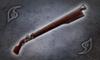 1st Rifle (SWK)