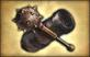 2-Star Weapon - Rock Crusher