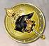 2nd Rare Weapon - Ieyasu