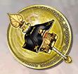 File:2nd Rare Weapon - Ieyasu.png