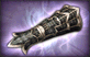 3-Star Weapon - Shadow Bracers