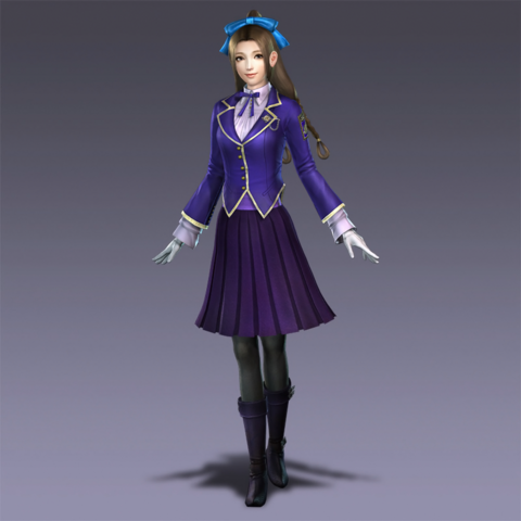 File:CaiWenji-dw7-dlc-School of Wei.PNG
