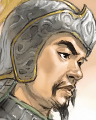 File:Hao Zhao (ROTK7).png