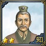 Hua Xin 2 (1MROTK)