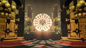 File:Interior Room 1-2 (DW8E DLC).jpg