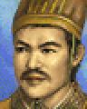 Jian Yong (ROTK2PS)