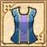Pirate Vest (HWL)