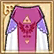 Royal Skirt (HWL)