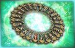 Sacred Treasure - Brisingamen (WO4)