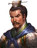 Shen Pei (ROTKLCC)