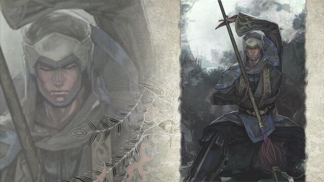 File:Treasure Box Artwork Wallpaper 7 (DW7 DLC).jpg