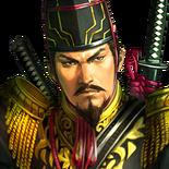 Yoshiteru Ashikaga 2 (NA201X)