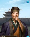 Zhang Xiu (ROTKH)