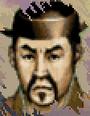 Zhong Shu Yie (BK)