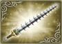 4th Weapon - Sun Quan (WO)