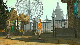 File:Commander Base Theme 2 (DW8 DLC).jpg