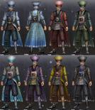 DW7E Male Costume 16