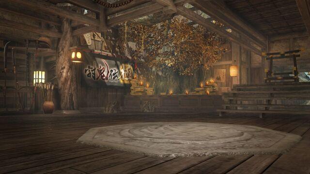 File:Interior Room 7-2 (DW8E DLC).jpg