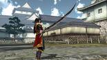 Kojiro Sasaki Weapon Skin (SW4 DLC)