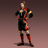 SunQuan-dw7-dlc-School of Wu